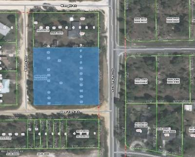 Interlachen FL Residential Lots & Land For Sale: $29,000