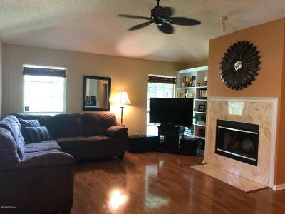 Single Family Home For Sale: 2157 Osprey Point Dr
