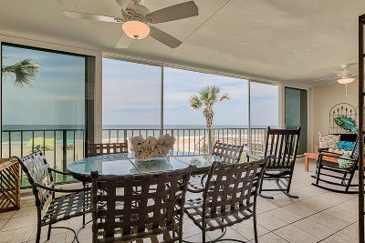 Ponte Vedra Beach Condo For Sale: 651 Ponte Vedra Blvd #651A