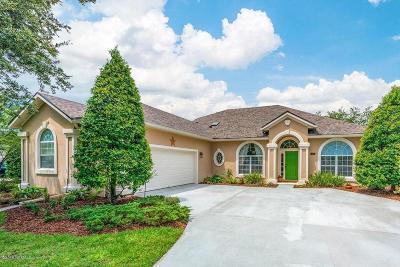 32086 Single Family Home For Sale: 328 Valverde Ln