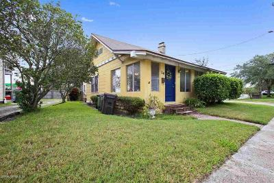32084 Multi Family Home For Sale: 14 Grant St