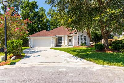 Single Family Home For Sale: 11080 Ashford Gable Pl