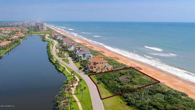 Palm Coast Residential Lots & Land For Sale: 73/75 Calle Del Sur