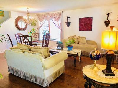 Jacksonville FL Single Family Home For Sale: $350,000