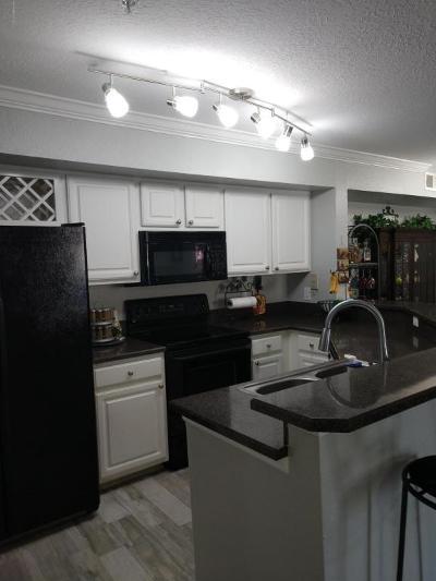 Ponte Vedra Beach FL Condo For Sale: $1,495