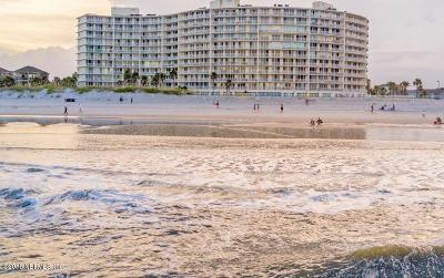 Jacksonville Beach FL Condo For Sale: $695,000