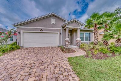 Bainebridge Estates Single Family Home For Sale: 15782 Rachel Creek Dr