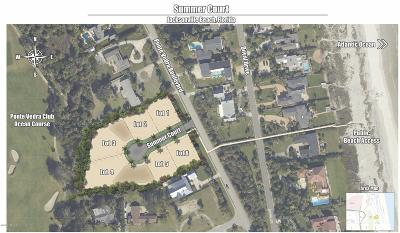 Residential Lots & Land For Sale: 5 Summer (Lot 3) Ct