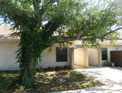 32084 Multi Family Home For Sale: 4202 Seagate Ln N