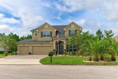32259 Single Family Home For Sale: 1201 E Redrock Ridge Ave