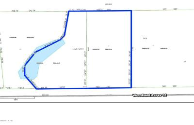 Interlachen FL Residential Lots & Land For Sale: $13,000