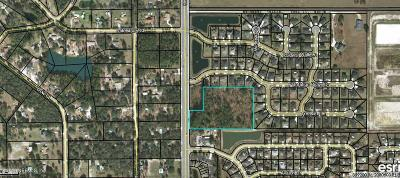 Residential Lots & Land For Sale: Henley Rd