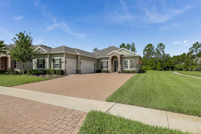 Single Family Home For Sale: 228 Rincon Dr