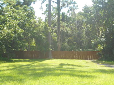 Residential Lots & Land For Sale: Carnes St