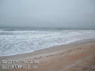 Ponte Vedra Beach FL Residential Lots & Land For Sale: $425,000
