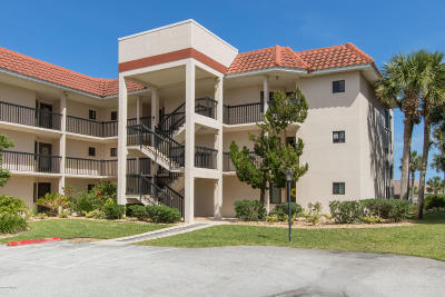 St Augustine Condo For Sale: 4250 A1a S #E26