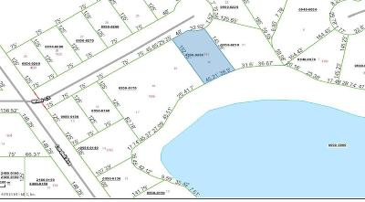 Residential Lots & Land For Sale: 111 Mimi Ct