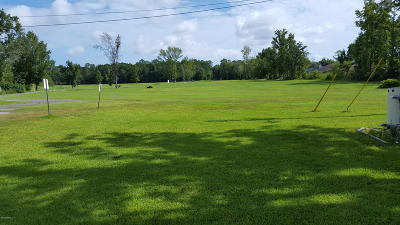 Residential Lots & Land For Sale: 2713 County Rd 220