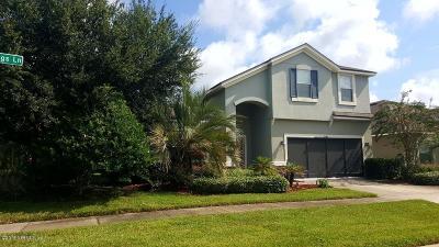 Single Family Home For Sale: 3342 New Beginnings Ln