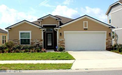 Single Family Home For Sale: 12581 Itani Way