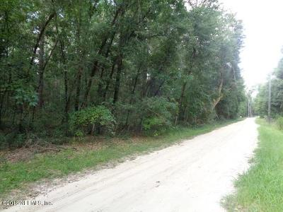 Florahome FL Residential Lots & Land For Sale: $61,000