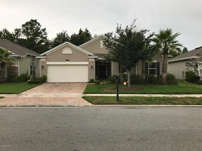 Bainebridge Estates Single Family Home For Sale: 15946 Baxter Creek Dr