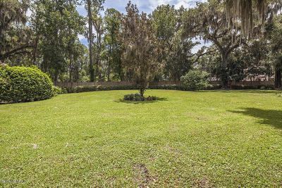 Single Family Home For Sale: 3362 State Road 13
