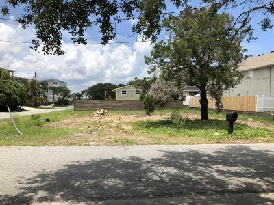 Residential Lots & Land For Sale: 160 Meadow Ave