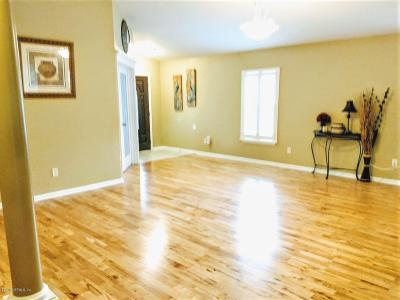 Samara Lakes Single Family Home For Sale: 1156 Nochaway Dr