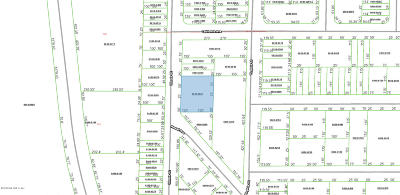 Interlachen FL Residential Lots & Land For Sale: $3,500
