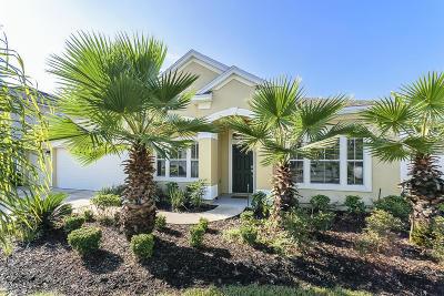Single Family Home For Sale: 11476 Glenlaurel Oaks Cir