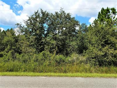 Residential Lots & Land For Sale: 10215 Erickson Ave