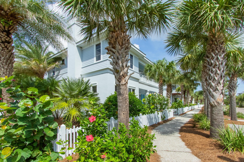 Listing: 713 Ocean Palm Way, St Augustine, FL.| MLS# 957533 | The Sun And  Sea Group | Your Florida Beach Brokers | Keller Williams | Atlantic Beach,  ...