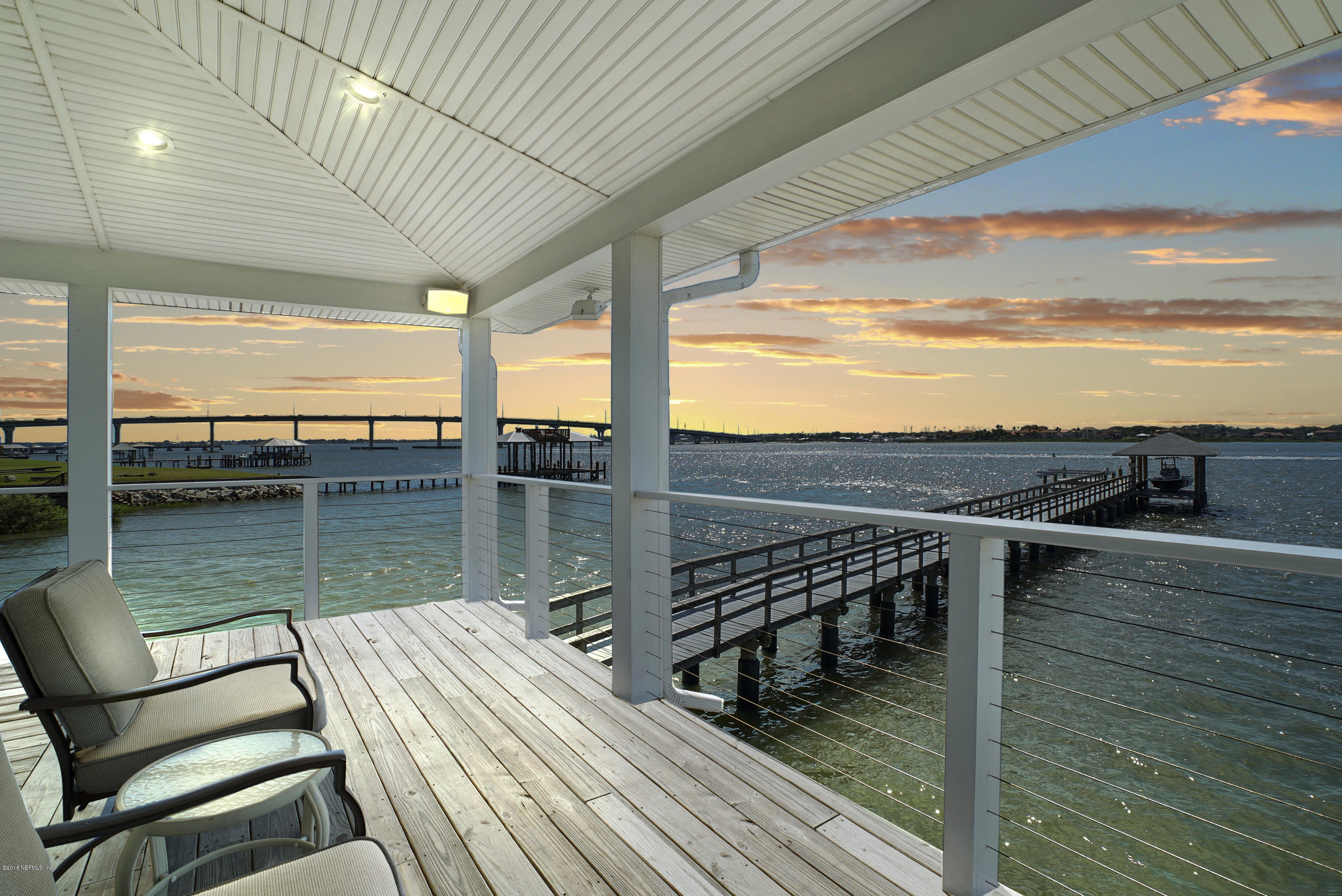 191 Surfside Ave, St Augustine, FL.| MLS# 958243 | The Sun And Sea Group |  Your Florida Beach Brokers | Keller Williams | Atlantic Beach, Clearwater  Beach, ...