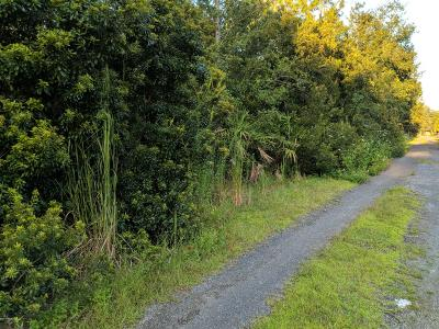 Residential Lots & Land For Sale: Barbara Ln