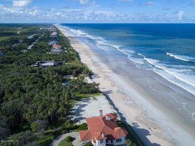 Ponte Vedra Beach Residential Lots & Land For Sale: 955 Ponte Vedra Blvd