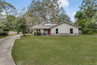 32223 Single Family Home For Sale: 12620 Shady Creek Ct