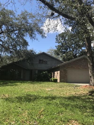 32223 Single Family Home For Sale: 12134 Blackfoot Ct