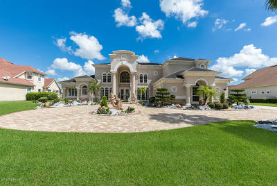 Single Family Home For Sale: 432 E Kesley Ln