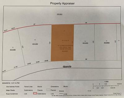 Residential Lots & Land For Sale: 146 Sharon Dr