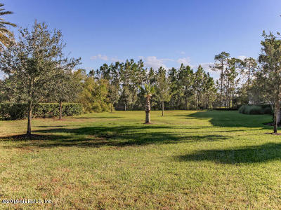Palencia Residential Lots & Land For Sale: 756 Promenade Point