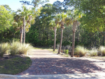 Palencia Residential Lots & Land For Sale: 196 N River Dr