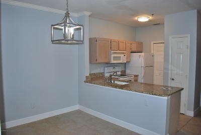 Ponte Vedra Beach FL Condo For Sale: $169,999