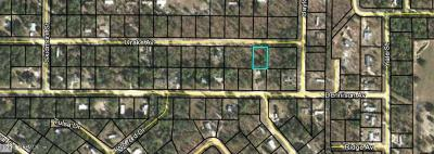 Residential Lots & Land For Sale: 6271 Drake Ave