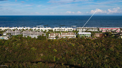 Ponte Vedra Beach Condo For Sale: 650 Ponte Vedra Blvd #A