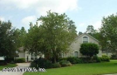 Eagle Harbor Single Family Home For Sale: 1636 Misty Lake Dr