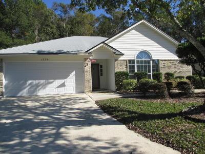32258 Single Family Home For Sale: 12291 Stockbridge Ct N