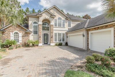 Eagle Landing Single Family Home For Sale: 1349 Eagle Crossing Dr