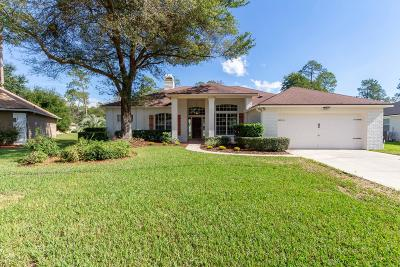 Eagle Harbor Single Family Home For Sale: 1571 Shelter Cove Dr