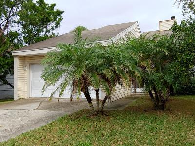 32080 Single Family Home For Sale: 428 Arricola Ave